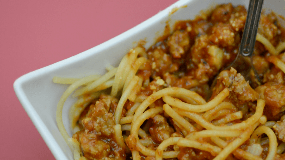 bessguide-how-to-make-spaghetti-and-meat-sauce-6