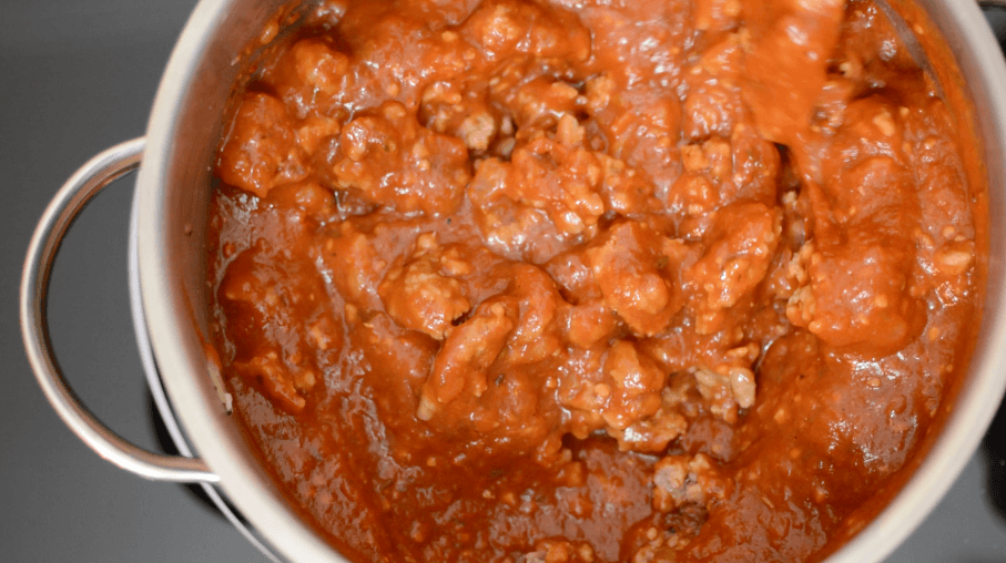 bessguide-how-to-make-spaghetti-and-meat-sauce